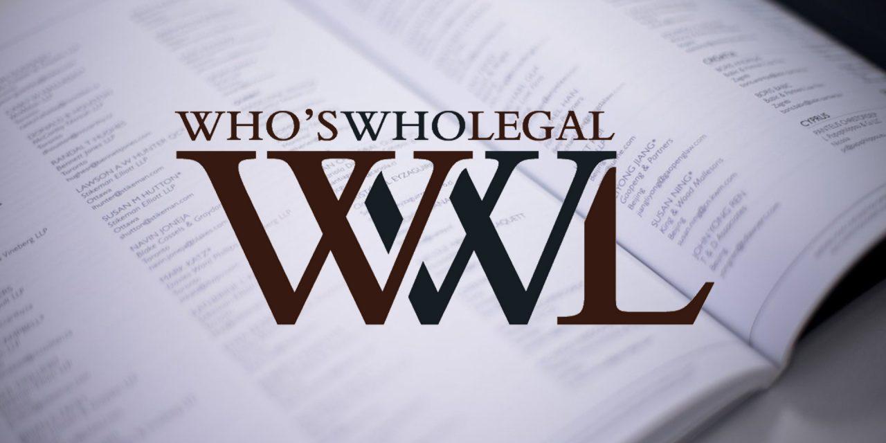 https://steensonnicholls.com/wp-content/uploads/2017/01/WWL-2-1280x640.jpg
