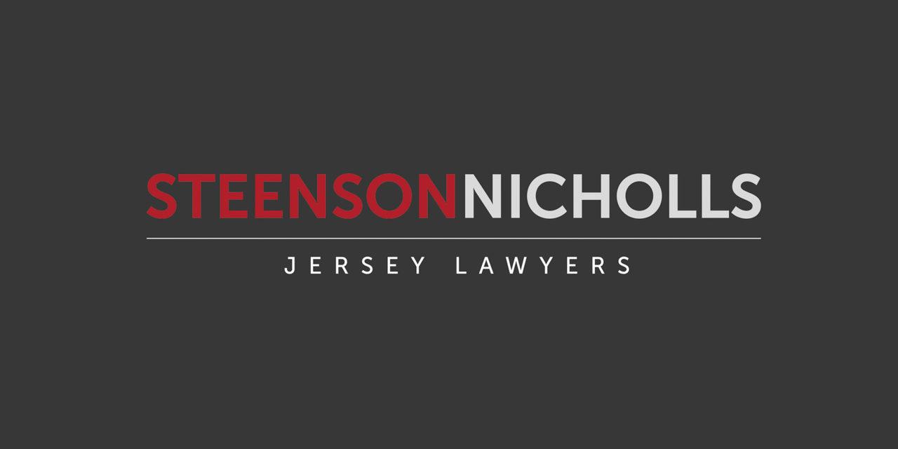 https://steensonnicholls.com/wp-content/uploads/2019/02/steenson-nicholls-logo-blog-image-1280x640.jpg
