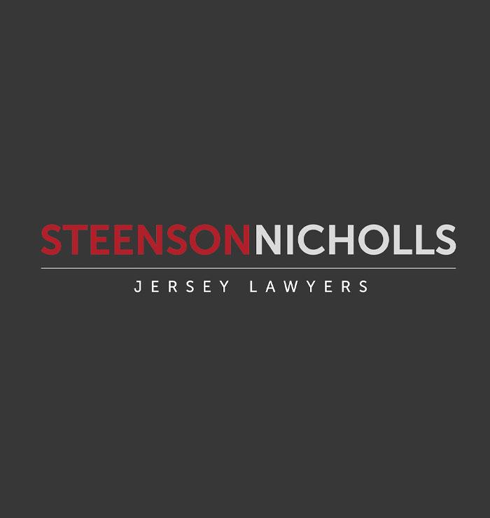 https://steensonnicholls.com/wp-content/uploads/2020/04/logo-team.jpg